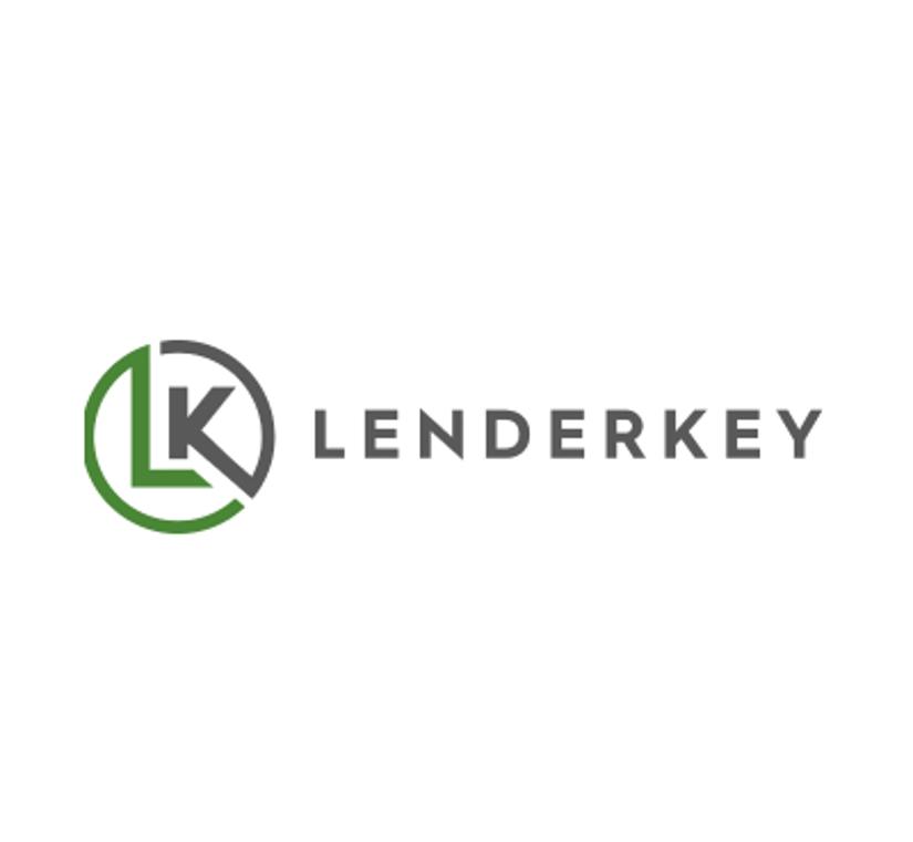 Picture of LenderKey