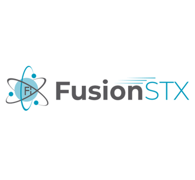 Picture of Fusion Funder